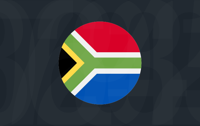 South Africa tax 2019